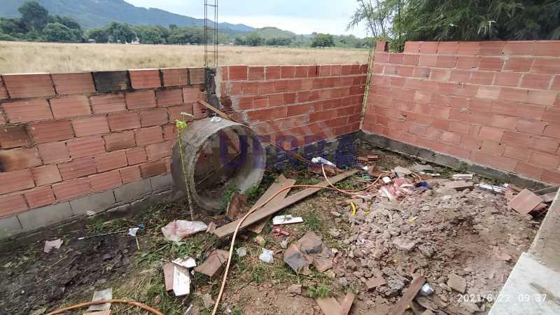IMG_20210622_093716 - Casa 2 quartos à venda Maricá,RJ - R$ 350.000 - CECA20765 - 10