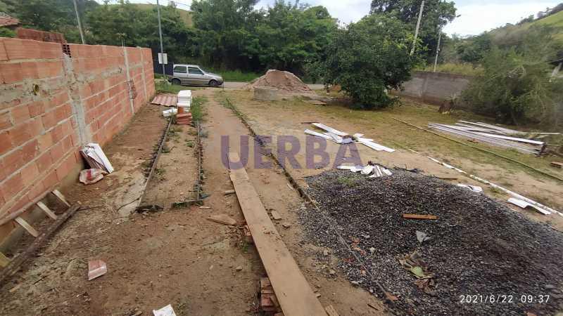 IMG_20210622_093734 - Casa 2 quartos à venda Maricá,RJ - R$ 350.000 - CECA20765 - 11
