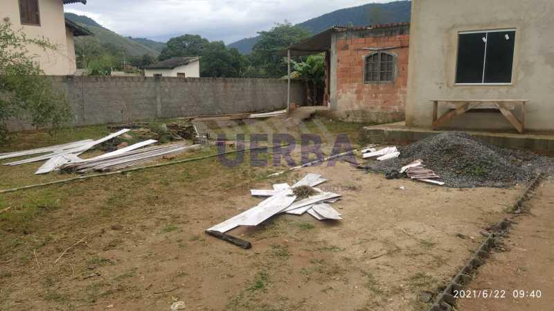 IMG_20210622_094055 - Casa 2 quartos à venda Maricá,RJ - R$ 350.000 - CECA20765 - 4