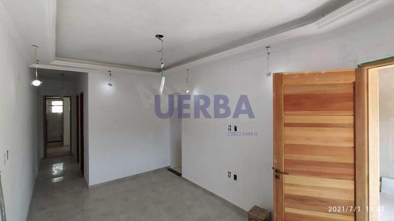 IMG_20210701_114723 - Casa 2 quartos à venda Maricá,RJ - R$ 320.000 - CECA20768 - 7