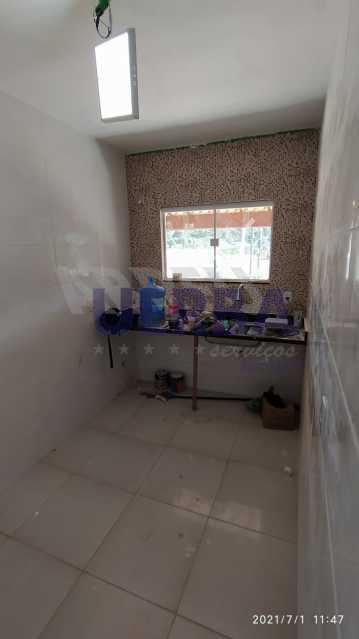 IMG_20210701_114731 - Casa 2 quartos à venda Maricá,RJ - R$ 320.000 - CECA20768 - 8