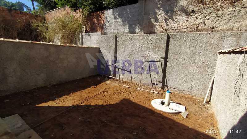 IMG_20210701_114746 - Casa 2 quartos à venda Maricá,RJ - R$ 320.000 - CECA20768 - 14