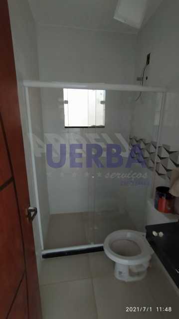 IMG_20210701_114802 - Casa 2 quartos à venda Maricá,RJ - R$ 320.000 - CECA20768 - 12
