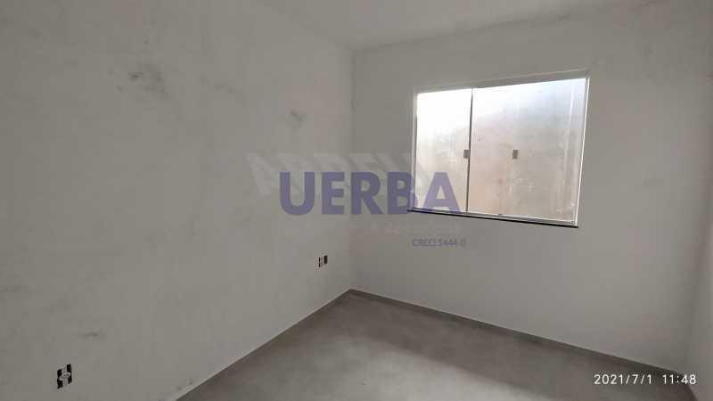 IMG_20210701_114806 - Casa 2 quartos à venda Maricá,RJ - R$ 320.000 - CECA20768 - 9