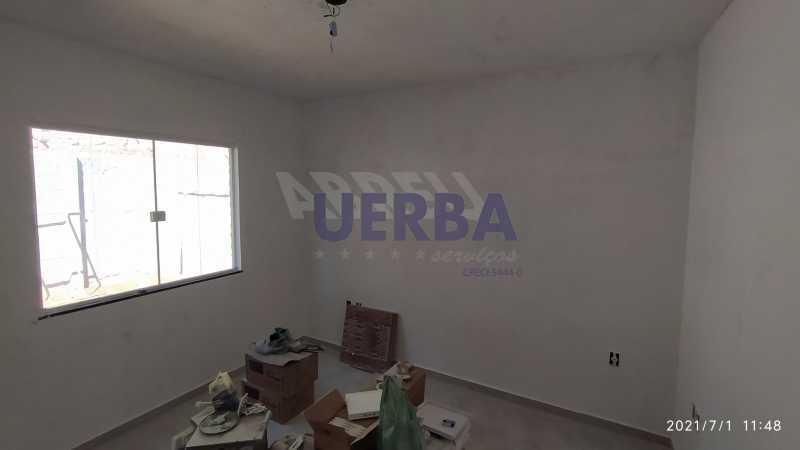IMG_20210701_114813 - Casa 2 quartos à venda Maricá,RJ - R$ 320.000 - CECA20768 - 10