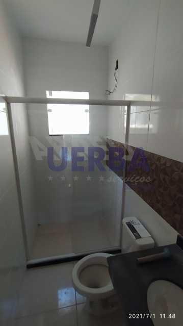 IMG_20210701_114816 - Casa 2 quartos à venda Maricá,RJ - R$ 320.000 - CECA20768 - 13