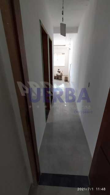 IMG_20210701_114819 - Casa 2 quartos à venda Maricá,RJ - R$ 320.000 - CECA20768 - 11