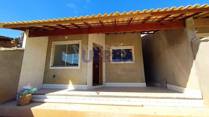 IMG_20210701_114835 - Casa 2 quartos à venda Maricá,RJ - R$ 320.000 - CECA20768 - 1