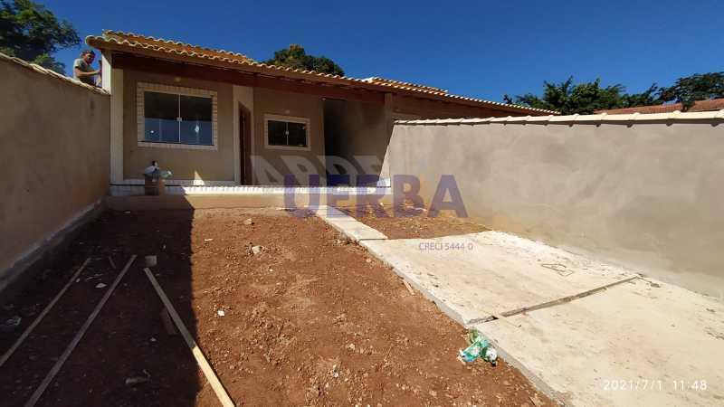 IMG_20210701_114851 - Casa 2 quartos à venda Maricá,RJ - R$ 320.000 - CECA20768 - 4