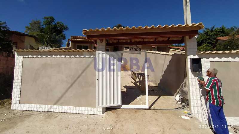 IMG_20210701_114905 - Casa 2 quartos à venda Maricá,RJ - R$ 320.000 - CECA20768 - 5