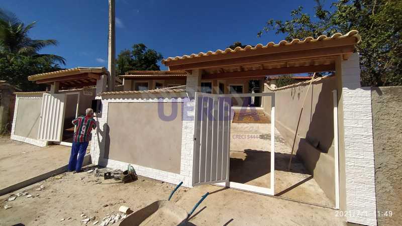 IMG_20210701_114945 - Casa 2 quartos à venda Maricá,RJ - R$ 320.000 - CECA20768 - 6