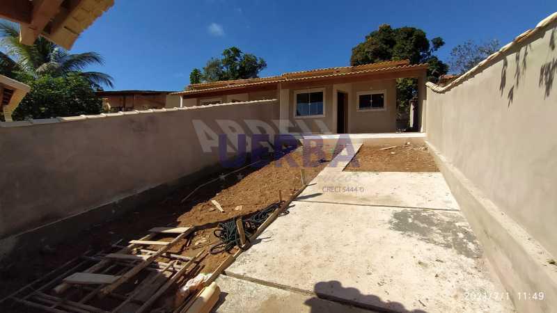 IMG_20210701_114953 - Casa 2 quartos à venda Maricá,RJ - R$ 320.000 - CECA20768 - 3