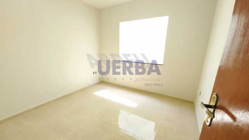 IMG-20210913-WA0020 - Casa 2 quartos à venda Maricá,RJ - R$ 265.000 - CECA20769 - 9