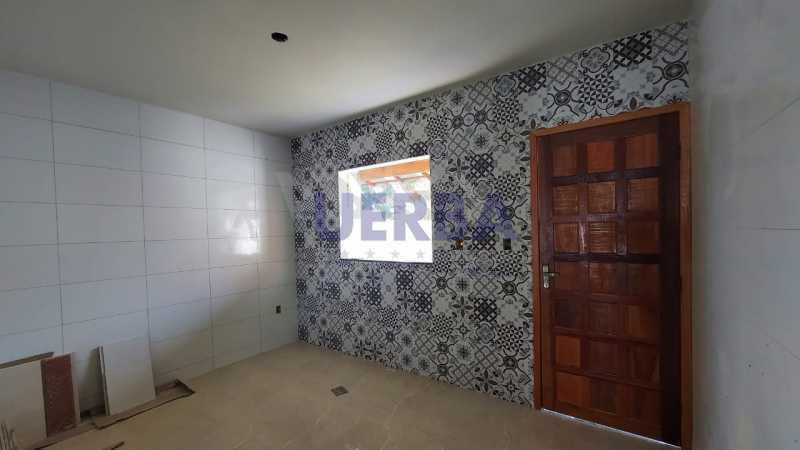 IMG-20210913-WA0022 - Casa 2 quartos à venda Maricá,RJ - R$ 265.000 - CECA20769 - 8