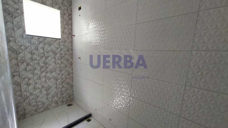 IMG-20210913-WA0023 - Casa 2 quartos à venda Maricá,RJ - R$ 265.000 - CECA20769 - 11