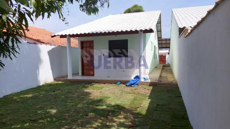 IMG-20210913-WA0024 - Casa 2 quartos à venda Maricá,RJ - R$ 265.000 - CECA20769 - 3