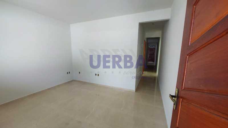 IMG-20210913-WA0025 - Casa 2 quartos à venda Maricá,RJ - R$ 265.000 - CECA20769 - 6