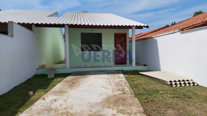IMG-20210913-WA0026 - Casa 2 quartos à venda Maricá,RJ - R$ 265.000 - CECA20769 - 1