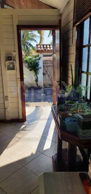 IMG-20210628-WA0023 - Casa 2 quartos à venda Maricá,RJ - R$ 400.000 - CECA20770 - 9
