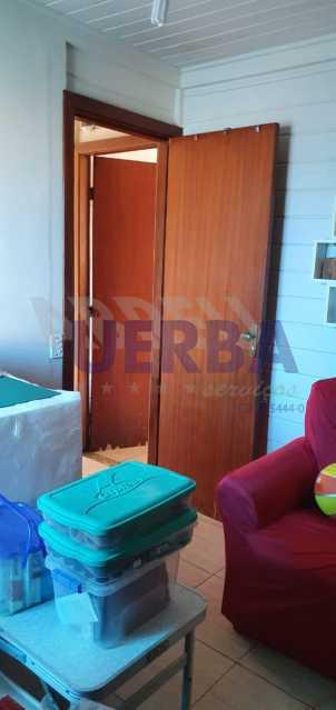 IMG-20210628-WA0024 - Casa 2 quartos à venda Maricá,RJ - R$ 400.000 - CECA20770 - 10