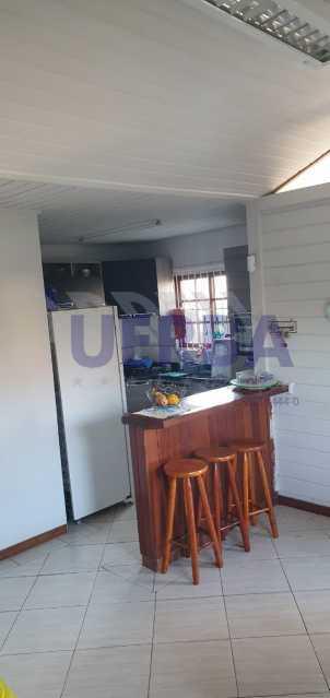 IMG-20210628-WA0025 - Casa 2 quartos à venda Maricá,RJ - R$ 400.000 - CECA20770 - 12