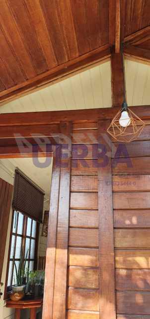 IMG-20210628-WA0026 - Casa 2 quartos à venda Maricá,RJ - R$ 400.000 - CECA20770 - 16