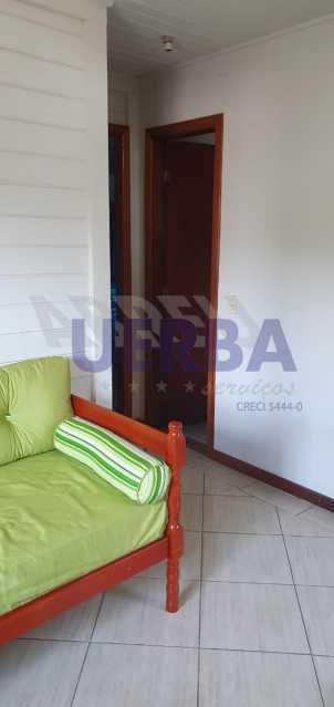 IMG-20210628-WA0027 - Casa 2 quartos à venda Maricá,RJ - R$ 400.000 - CECA20770 - 17