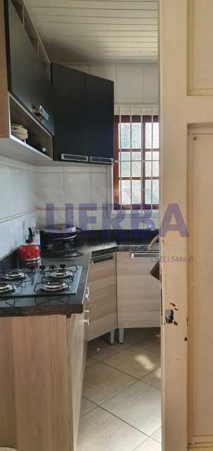 IMG-20210628-WA0029 - Casa 2 quartos à venda Maricá,RJ - R$ 400.000 - CECA20770 - 15