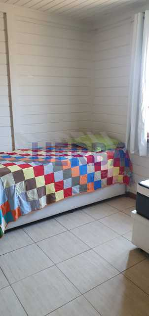 IMG-20210628-WA0030 - Casa 2 quartos à venda Maricá,RJ - R$ 400.000 - CECA20770 - 18