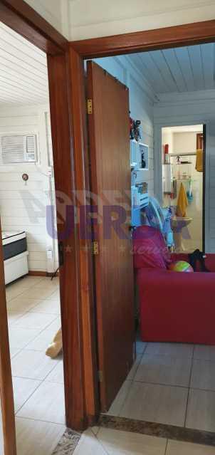 IMG-20210628-WA0031 - Casa 2 quartos à venda Maricá,RJ - R$ 400.000 - CECA20770 - 11