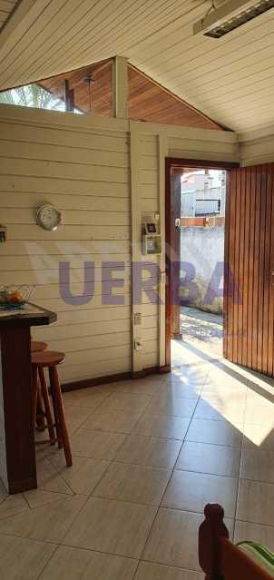 IMG-20210628-WA0032 - Casa 2 quartos à venda Maricá,RJ - R$ 400.000 - CECA20770 - 20