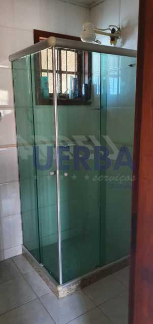 IMG-20210628-WA0033 - Casa 2 quartos à venda Maricá,RJ - R$ 400.000 - CECA20770 - 22