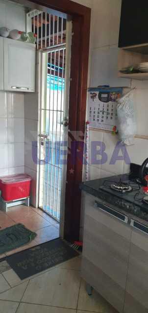 IMG-20210628-WA0034 - Casa 2 quartos à venda Maricá,RJ - R$ 400.000 - CECA20770 - 13