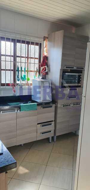 IMG-20210628-WA0036 - Casa 2 quartos à venda Maricá,RJ - R$ 400.000 - CECA20770 - 14