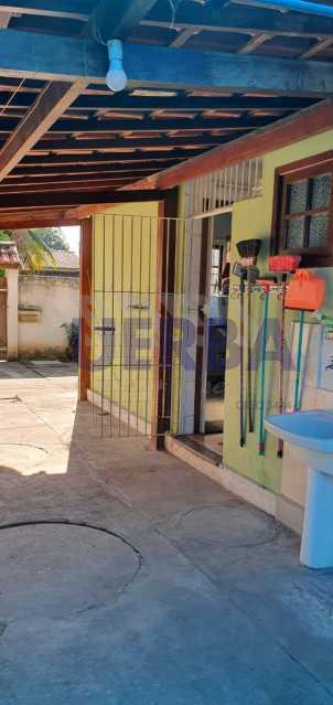 IMG-20210628-WA0040 - Casa 2 quartos à venda Maricá,RJ - R$ 400.000 - CECA20770 - 23