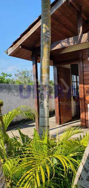 IMG-20210628-WA0043 - Casa 2 quartos à venda Maricá,RJ - R$ 400.000 - CECA20770 - 4