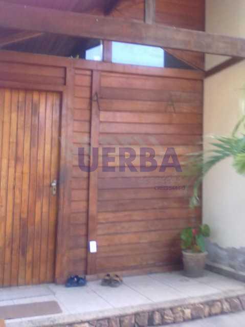 IMG-20210702-WA0084 - Casa 2 quartos à venda Maricá,RJ - R$ 400.000 - CECA20770 - 5