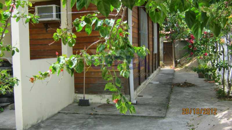 IMG-20210702-WA0090 - Casa 2 quartos à venda Maricá,RJ - R$ 400.000 - CECA20770 - 3