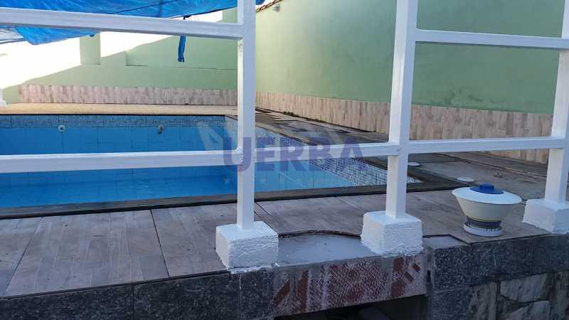 IMG-20210702-WA0095 - Casa 2 quartos à venda Maricá,RJ - R$ 400.000 - CECA20770 - 7