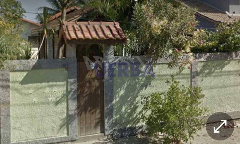 IMG-20210702-WA0097 - Casa 2 quartos à venda Maricá,RJ - R$ 400.000 - CECA20770 - 6