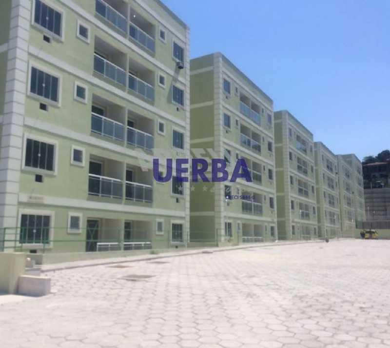 1694_G1484329922 - Apartamento 2 quartos à venda Maricá,RJ - R$ 250.000 - CEAP20097 - 1