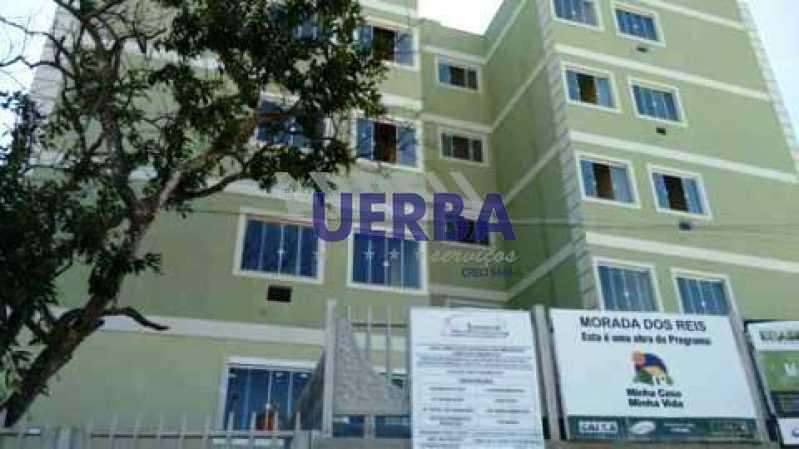 1694_G1484329926 - Apartamento 2 quartos à venda Maricá,RJ - R$ 250.000 - CEAP20097 - 3