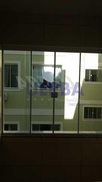 2018-04-18-PHOTO-00000424 - Apartamento 2 quartos à venda Maricá,RJ - R$ 250.000 - CEAP20097 - 11