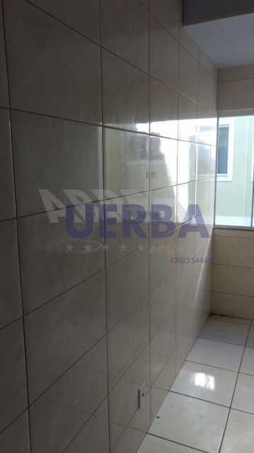 2018-04-18-PHOTO-00000432 - Apartamento 2 quartos à venda Maricá,RJ - R$ 250.000 - CEAP20097 - 8