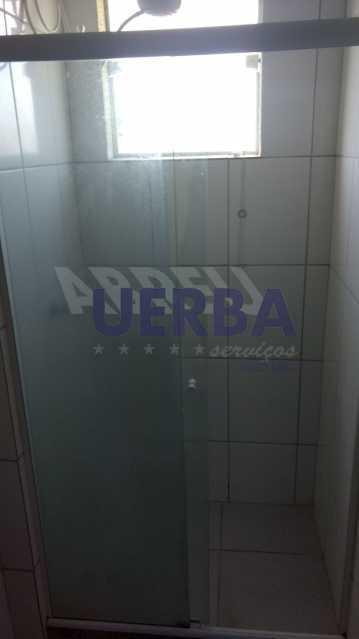 2018-04-18-PHOTO-00000446 - Apartamento 2 quartos à venda Maricá,RJ - R$ 250.000 - CEAP20097 - 12