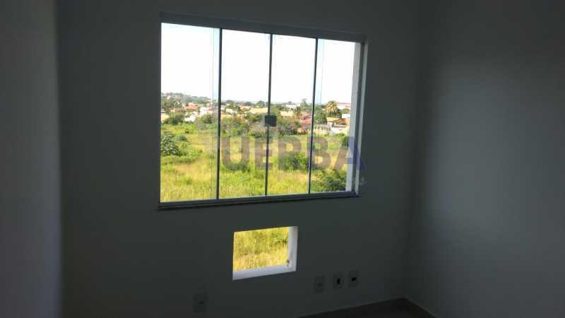 2018-04-18-PHOTO-00000449 - Apartamento 2 quartos à venda Maricá,RJ - R$ 250.000 - CEAP20097 - 9