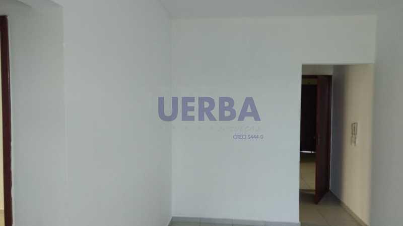 2018-04-18-PHOTO-00000458 - Apartamento 2 quartos à venda Maricá,RJ - R$ 250.000 - CEAP20097 - 5