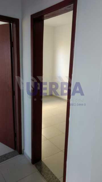 2018-04-18-PHOTO-00000461 - Apartamento 2 quartos à venda Maricá,RJ - R$ 250.000 - CEAP20097 - 7