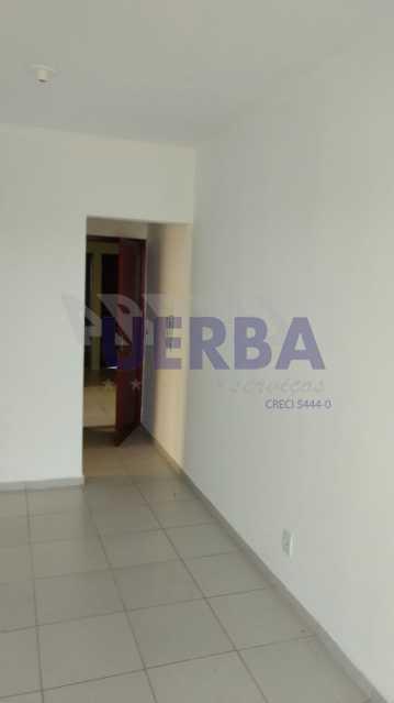 2018-04-18-PHOTO-00000463 - Apartamento 2 quartos à venda Maricá,RJ - R$ 250.000 - CEAP20097 - 6