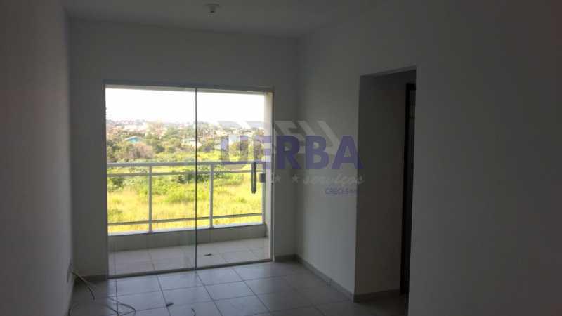 2018-04-18-PHOTO-00000467 - Apartamento 2 quartos à venda Maricá,RJ - R$ 250.000 - CEAP20097 - 4